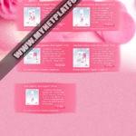 Скриншот Дизайна интернет магазина Болгарская роза - 01