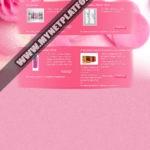 Скриншот Дизайна интернет магазина Болгарская роза - 04